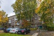 Продажа квартир ул. Камчатская, д.49