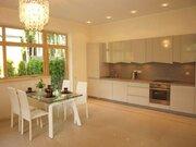 Продажа квартиры, Купить квартиру Юрмала, Латвия по недорогой цене, ID объекта - 313155142 - Фото 4