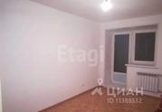 Купить квартиру ул. Светлова