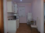 2 комнатная квартира посуточно от хозяев в г. Ильичевске wi-fi , докум, Квартиры посуточно в Ильичёвске, ID объекта - 300558223 - Фото 20