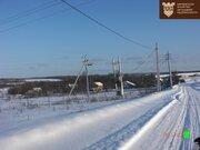 Продажа участка, Заовражье, Солнечногорский район, Заовражье - Фото 5