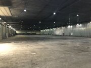 Аренда склада 2736 м2,/мес., Аренда склада в Мытищах, ID объекта - 900558044 - Фото 1