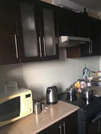 Купить квартиру ул. Олимпийская