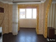 Квартира в Клину с ремонтом - Фото 3