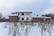 Продажа дома, Зименки, Сосенское с. п, Черничная улица - Фото 5