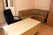 Предлагается на продажу офис в Ялте общей площадью - 30 кв.м. В эт