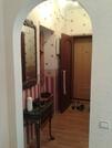 Продам 1-ю квартиру в центре с ремонтом - Фото 3