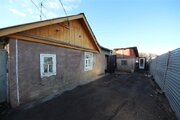 Продается дом по адресу: город Липецк, улица Озерная общей площадью 85 .