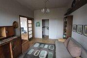 Продажа квартиры, Купить квартиру Рига, Латвия по недорогой цене, ID объекта - 313138973 - Фото 4