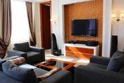 Трехкомнатная квартира в Клубном доме, Алушта - Фото 3