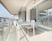 Продажа квартиры, Барселона, Барселона, Купить квартиру Барселона, Испания по недорогой цене, ID объекта - 313153818 - Фото 3