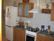 Продается 1-но комнатная квартира ул. Юбилейная, д. 8, корп. 1