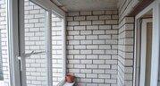 Продается 3-комнатная квартира ул. Пухова, Купить квартиру в Калуге по недорогой цене, ID объекта - 315530550 - Фото 8