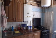 Продам 3-комнатную квартиру на ул. Дм.Ульянова - Фото 1