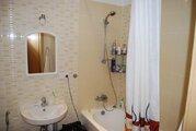 Продажа квартиры, Купить квартиру Рига, Латвия по недорогой цене, ID объекта - 313137059 - Фото 5