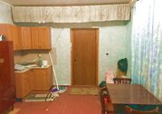 Комната на Большой Нижегородской 107, Купить комнату в квартире Владимира недорого, ID объекта - 700972523 - Фото 6