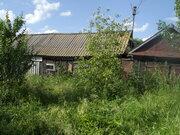Продам дом в с.1-я Ханеневка Базарно-Карабулакский р-н, Продажа домов и коттеджей Ханеневка 1-я, Базарно-Карабулакский район, ID объекта - 502757538 - Фото 3