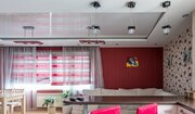 25 900 000 Руб., Продаётся видовая 3-х комнатная квартира в доме бизнес-класса., Продажа квартир в Москве, ID объекта - 329258079 - Фото 4