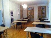 Продажа квартиры, Купить квартиру Рига, Латвия по недорогой цене, ID объекта - 313155177 - Фото 5