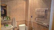 Продается 1 комнатная квартира в новом доме., Продажа квартир в Новоалтайске, ID объекта - 327432174 - Фото 4