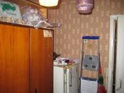 3 ком. кв. Мичурина/ Валовая - Фото 5