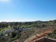 Продажа дома, Марбелья, Малага, Продажа домов и коттеджей Марбелья, Испания, ID объекта - 502025708 - Фото 4