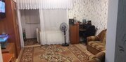 Продажа квартир в Гае-Кодзоре