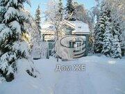Аренда дома, Одинцовский район - Фото 2