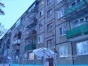 2-к кв. Владимирская область, Владимир ул. Лакина, 159 (45.0 м)