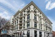 2 497 000 $, Продается квартира г.Москва, Казарменный переулок, Купить квартиру в Москве по недорогой цене, ID объекта - 320733710 - Фото 2