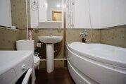 17 000 Руб., 1-комн. квартира, Аренда квартир в Ставрополе, ID объекта - 320541437 - Фото 17