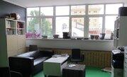 Современный дом в тихом центре, Купить квартиру в Москве по недорогой цене, ID объекта - 311658865 - Фото 5