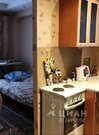 Купить квартиру ул. Гусарова