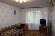 Продается двухкомнатная квартира в п. Новый городок - Фото 5