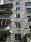 Продажа комнат ул. Матросова