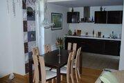 Продажа квартиры, Купить квартиру Рига, Латвия по недорогой цене, ID объекта - 313137127 - Фото 2