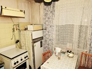 Продается 2-я квартира - Фото 2