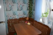 Продам однокомнатную квартиру, ул. Вахова, 7б, Купить квартиру в Хабаровске по недорогой цене, ID объекта - 322658542 - Фото 9