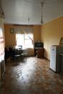 Продается дом д. Зденежье - Фото 2