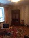 Аренда квартиры, Уфа, Ул. Салавата - Фото 5