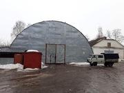 Сдается помещение, Аренда склада в Раменском, ID объекта - 900247906 - Фото 5