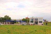 Аренда офиса в Ярославле в центре, с парковкой в нежилом здании - Фото 2