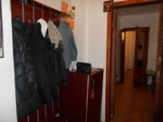 Сдаю двухкомнатную квартиру в Симферополе, Аренда квартир в Симферополе, ID объекта - 323629520 - Фото 11