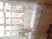 Продам квартиру, Купить квартиру в Ангарске по недорогой цене, ID объекта - 317444627 - Фото 9