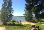 Сдам коттедж на берегу Пестовского водохранилища - Фото 5
