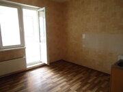 1-комнатная квартира на Нестерова, 4 - Фото 5
