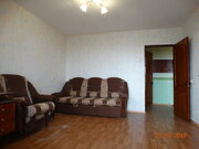 Продам квартиру, Купить квартиру в Саратове по недорогой цене, ID объекта - 331838503 - Фото 7