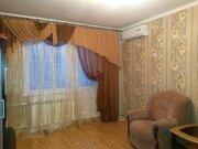 Улица Валентины Терешковой 31а; 2-комнатная квартира стоимостью .