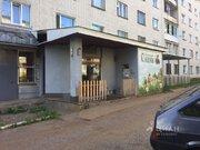 Продажа торгового помещения, Киров, Студенческий проезд