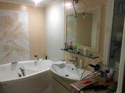3 ком квартира Мичурина 15а, Купить квартиру в Самаре по недорогой цене, ID объекта - 322879784 - Фото 9